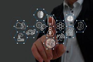Renforcement de l'infrastructure sécurité du Système d'information